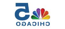 美国全国广播公司5芝加哥