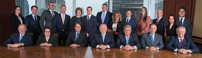 clifford_law_lawyers_2020