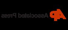 美联社的logo