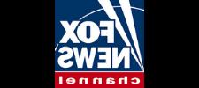 福克斯新闻的logo